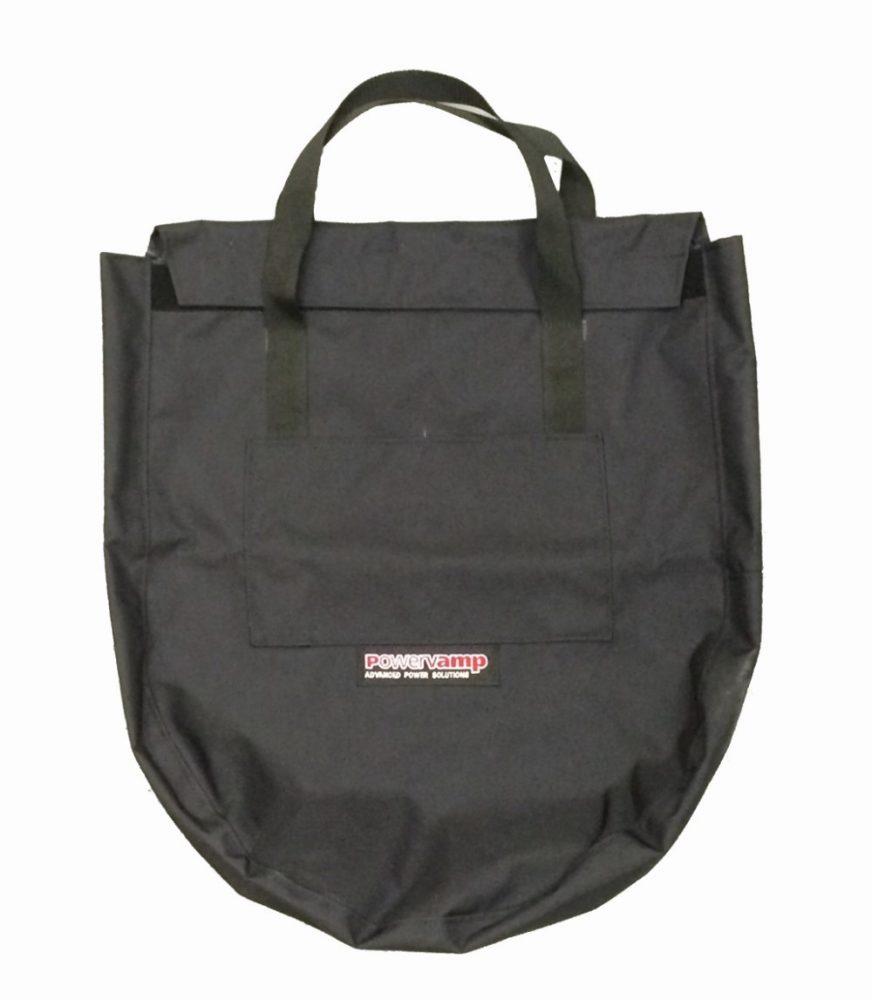 FUE-BAG-PORTA-PUMP-HOSE-BAG – STOWAGE BAG